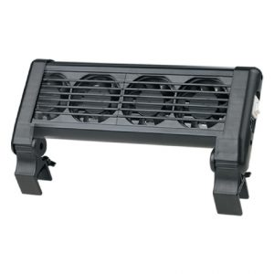 four_head_cooling_fans-300x300