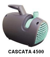 AS_CASCATA 4500