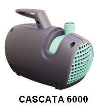 AS_CASCATA 6000