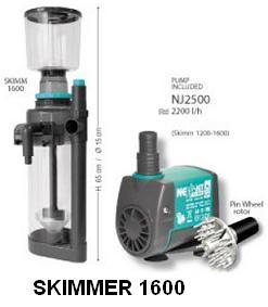 AS_SKIMMER 1600.jpg