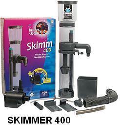 AS_SKIMMER 400.jpg