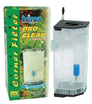 Small Filters Portfolio Categories Tarkus Aqualife