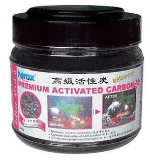 anp_premium activated carbon.jpg