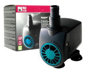 newjet-3000-pump1199
