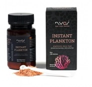 Instant_Plantkon_HQ