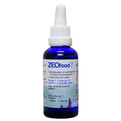 ZEOVIT ZEOFOOD 7