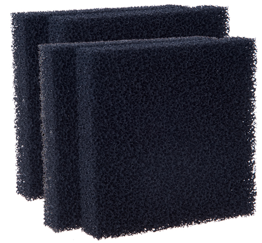 Filter Mat Sponge 35 Ppi Tarkus Aqualife