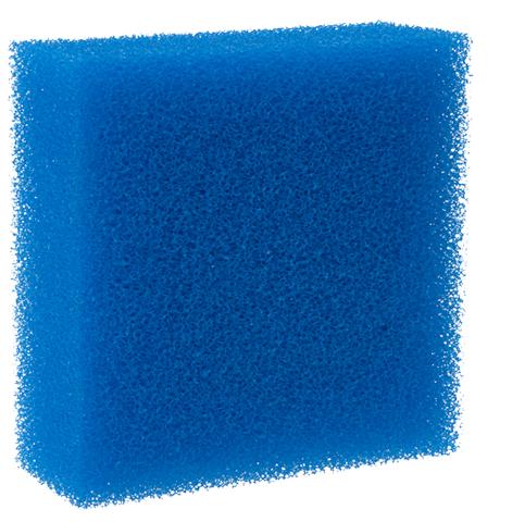 filter mat fine