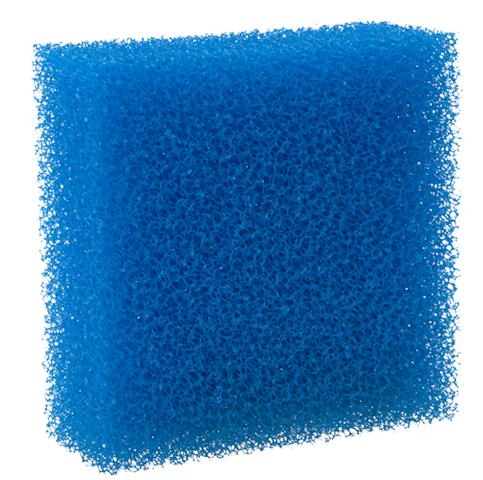 filter mat grossa
