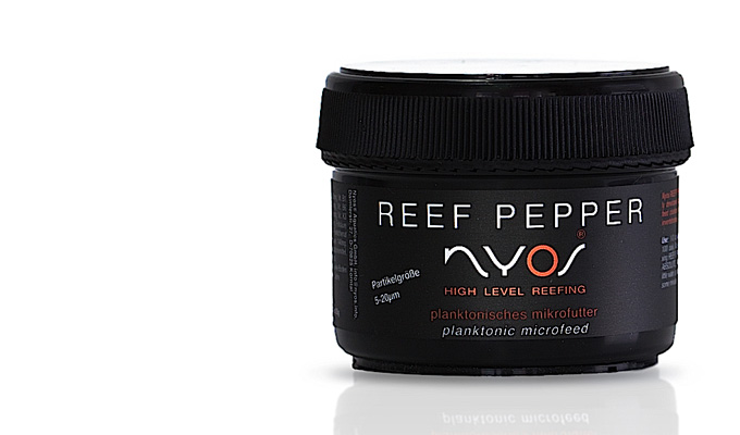 reef_pepper