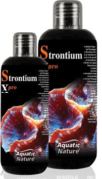 all Strontium X-pro 2 (1)