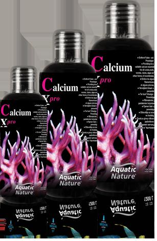 all-calcium-x-pro-2