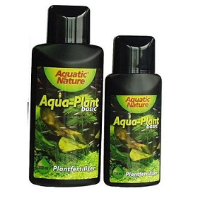 an-aqua-plant-basic-150ml