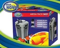 aqua-nova-mpack-2000-wkl_11399