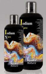 aquatic-nature-iodium-x-pro-300ml-