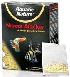 Aquatic-Nature-NITRATE-BLOCKER-3-x-1-Beutel-fuer-100-Liter