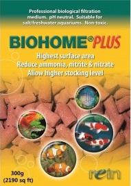 BH0031-Biohome-Plus-300g-272x272