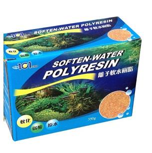Fish_101_Filter_Media_Polyresin_Water_Softener_350g