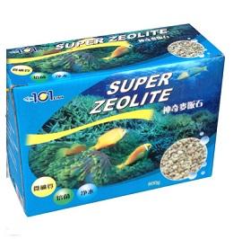 Fish_101_Filter_Media_Super_Zeolite_800g