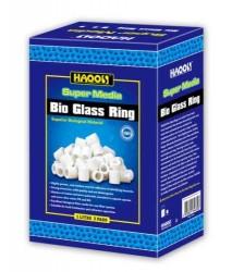 haqos-bio-glass-ring-1lt-500-gr-seramik-halka-142-14-K