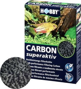 hobby-carbon-superactive-500-g-ho-20610-c70976d4