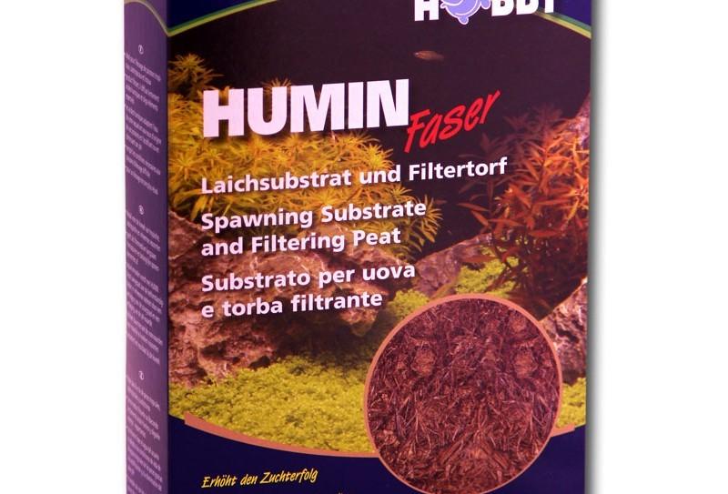 hobby-humin-faser-60-g-tozeg