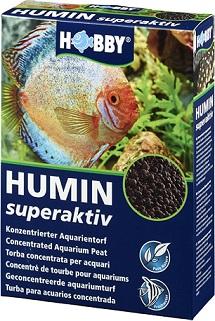 hobby-humin-superaltiv-1200ml-20999