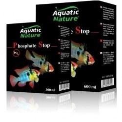 phosphate-stop